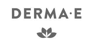 dermae® Natural BodyCare