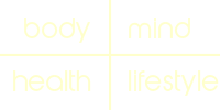 Body Mind Health Lifestyle