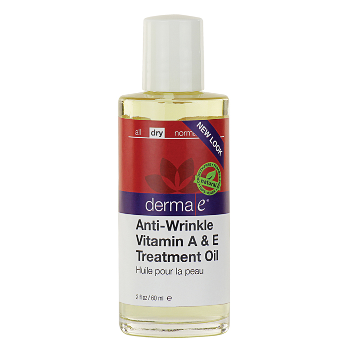 Reveal Natural Skin Care Treatment